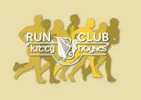 Image: Kitty Hoynes Run Club