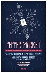 Pepper-Market_Poster-copy-700x1081